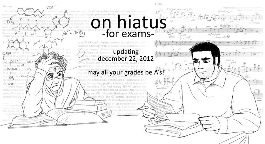 -hiatus-